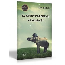3D_elefantförarens_hemlighet_400-228x228